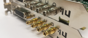 Robust connectors for reliable connections